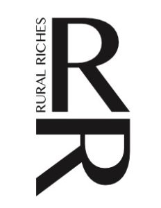 Rural Riches logo