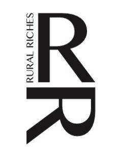 Rural Riches logo