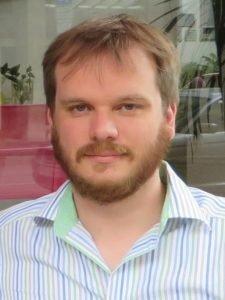 David Schaper